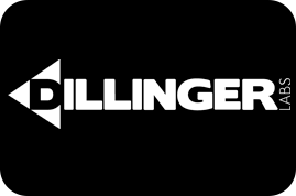Dillinger Labs